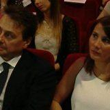 """Caso Report, M5S al contrattacco: """"Basta strumentalizzazioni, siamo uniti"""""""