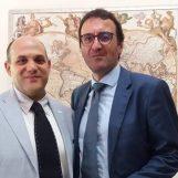 """Mercato bisettimanale, Confesercenti: """"Soluzione di comune accordo"""""""