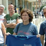 """Dall'ex Irisbus all'Ipercoop, i lavoratori incontrano Di Maio """"Presto al Mise per rispondere alle vertenze"""""""