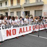 """Pallini: """"Governo in campo per salvare l'Ipercoop"""""""