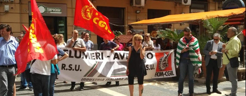 Ex Irisbus, tensione di nuova alta con Bologna. Appello ai parlamentari
