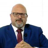 """VIDEO/ """"Io sindaco di garanzia, manderemo a casa chi ha devastato la città"""". Ballottaggio, Ciampi all'ultimo voto"""