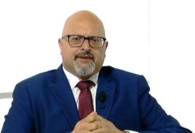 """VIDEO/ Blocco auto, parla il sindaco: """"Tutta colpa del centrosinistra"""""""