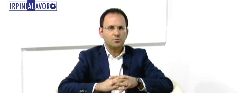 """Amministrative, Cipriano: """"Per noi un risultato storico. Su ballottaggio vediamo chi ha reale volontà di cambiamento"""""""
