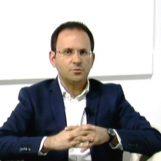 """Cipriano attacca Ciampi: """"Non può essere monarca e Masaniello"""""""