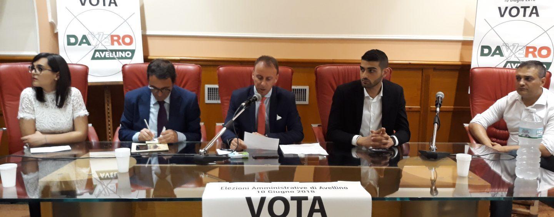Vertenza Ipercoop, Pignataro scrive all'assessore Capozza