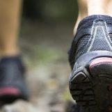 Marcialonga verso Montevergine: in 500 pronti per la scalata