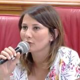 """Amianto, la deputata M5S Pallini presenta proposta di legge: """"Per tutelare i diritti dei lavoratori esposti e ammalati"""""""