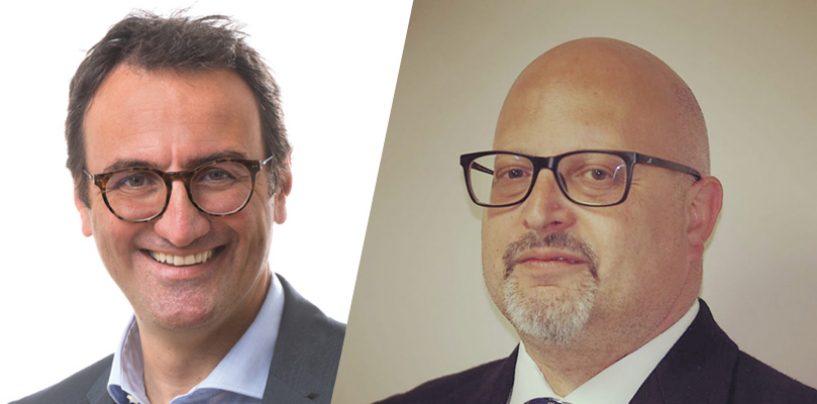 Il voto ai raggi X: Pizza sindaco delle periferie, Ciampi trasversale. Cipriano è da salotto buono