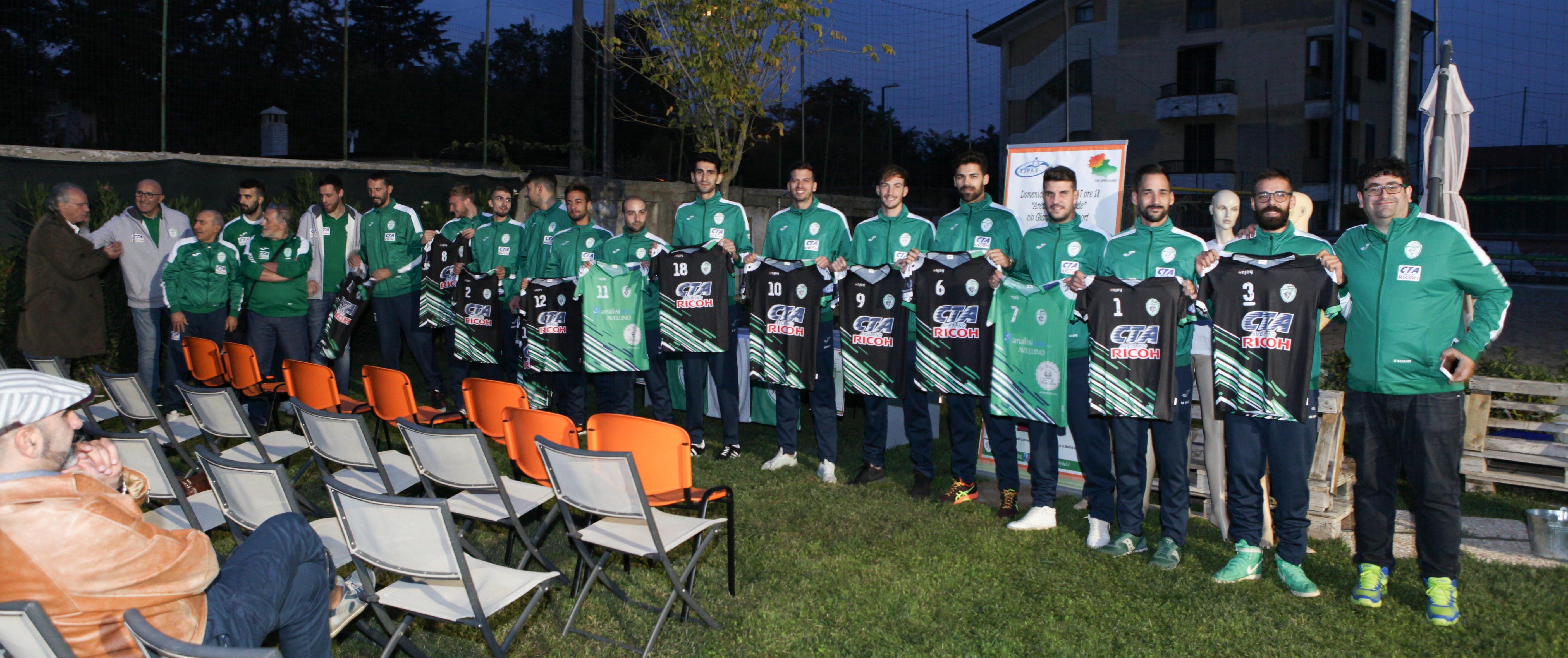 Volley La Serie B Parte Il 13 Ottobre Esordio In Trasferta Per L