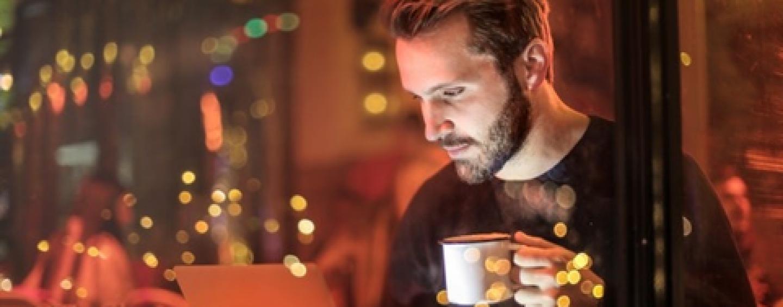 La psicologia sociale oggi: come Internet ha rivoluzionato i nostri rapporti