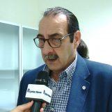 """VIDEO/ Sangue, l'appello dell'ematologo Volpe: """"Educhiamo i giovani a donare, è un dovere civico"""""""