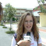 VIDEO/ E' tempo di maturità: dalla solitudine alla Costituzione, gli studenti puntano sull'attualità