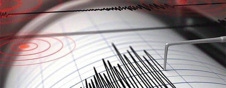 Terremoto nella notte, lieve scossa a Vallesaccarda