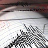 Terremoto, scossa di magnitudo 2.3 tra Avellino e Benevento