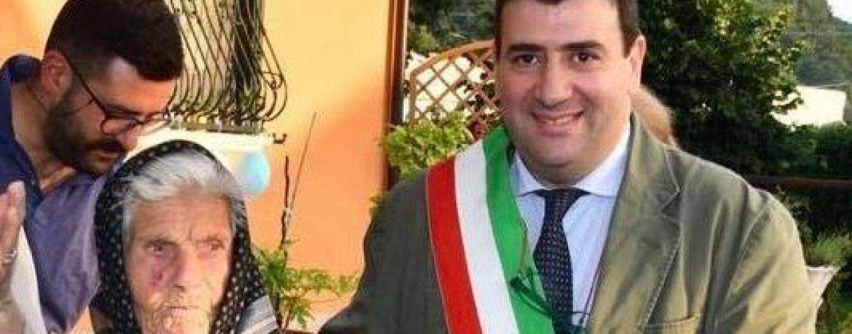 """Consiglio Provinciale su Alta Velocità, Sarno: """"Bene proposta di Gambacorta"""""""