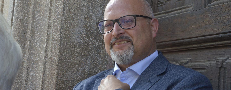"""Totogiunta, Ciampi chiude il mercato: """"Con me sindaco addio al manuale Cencelli"""""""