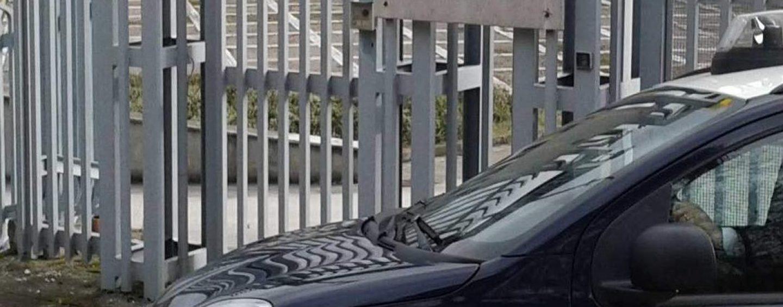 Auto d'epoca a prezzo conveniente: era una truffa, denunciato 28enne