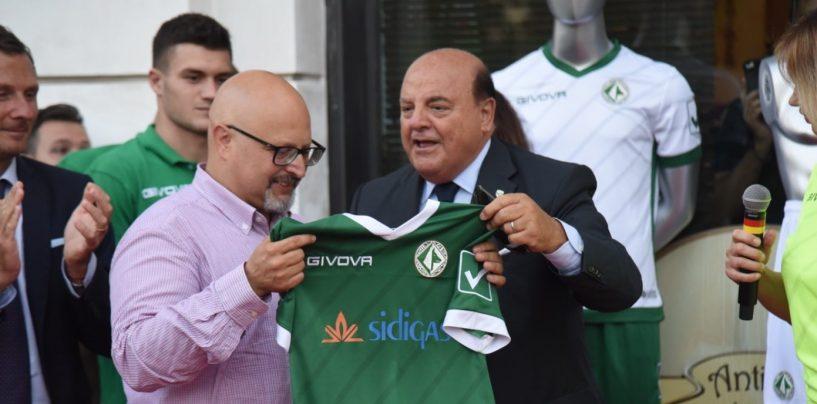 Avellino, Chiacchio prepara il ricorso: blitz del sindaco Ciampi