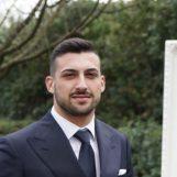 Forum dei Giovani di Grottaminarda: Antonio Grifone confermato Presidente