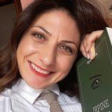 """""""Irpine"""", storie di donne più forti della crisi nel libro di Elisa Forte"""