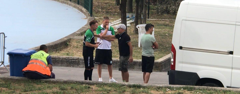 DIARIO DAL RITIRO/ Curva Sud, patto con Marcolini e calciatori