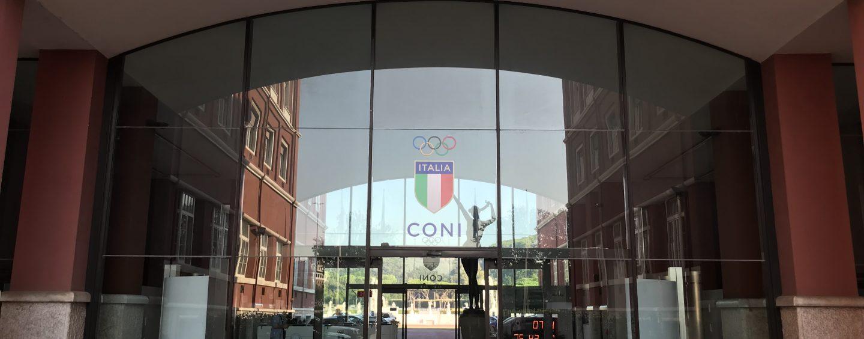 Format Serie B, è il giorno del giudizio: il Calcio Avellino alla finestra