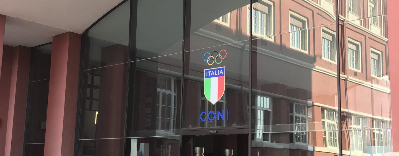 Cerignola, il Coni dice C. Lega Pro nel caos: l'Avellino ringrazia