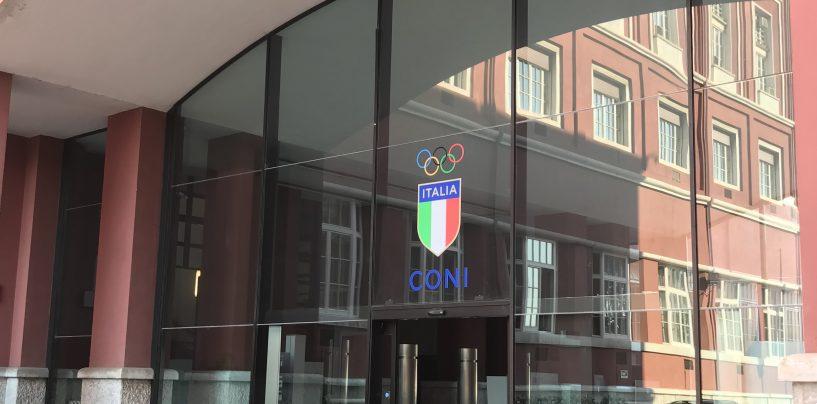 Colpo di scena: la B resta a 19. SSD Avellino: addio alla Serie C