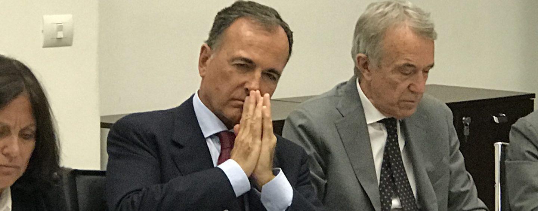 Format Serie B, Frattini non decide e tre categorie restano un rebus