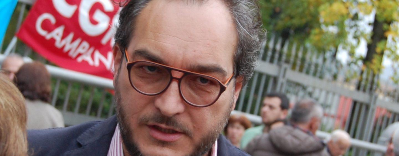 """Isochimica, un'altra vittima. Il cordoglio del segretario Cgil Fiordellisi: """"Vicenda dolorosa"""""""