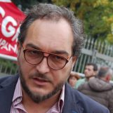 """IIA, la preoccupazione Fiordellisi: """"Il Governo intervenga o si rischia il fallimento"""""""