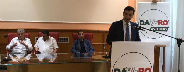 """""""A perdere sono stati De Mita e Mancino, non noi. Faremo opposizione"""". Festa detta la linea"""