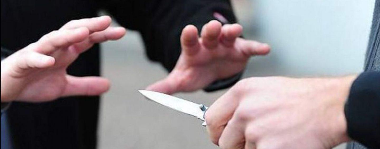 Assalto ad un bus: accoltellati otto passeggeri a Lubecca. Non si esclude terrorismo