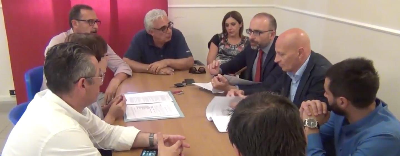 Ato rifiuti, fumata bianca: Annarosa Barbati nominata direttore generale