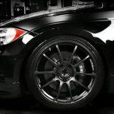 Come scegliere i cerchioni migliori per la propria vettura?