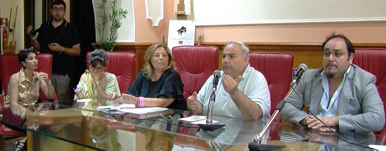 Biodigestore di Chianche, le associazioni pronte a manifestare