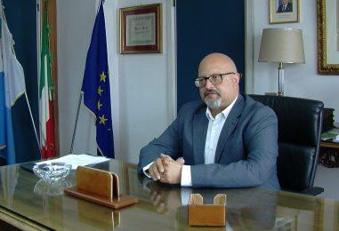 """Cavalcavia e sottopassi, Ciampi scrive agli enti: """"Vogliamo screening preciso"""""""