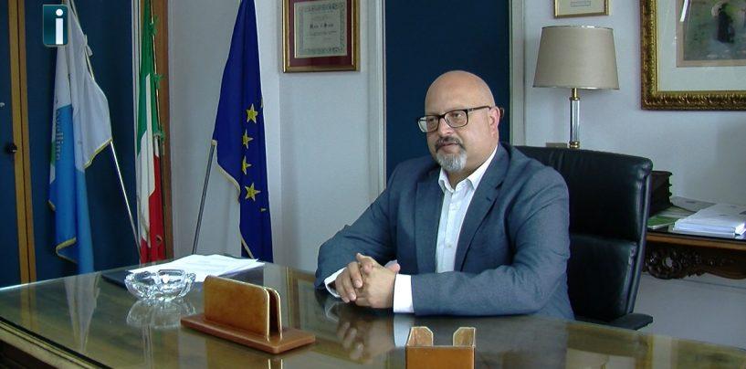 """""""Fantasioso che Ciampi si consideri nostra carica espressa"""". Il Meet Up di Avellino fa chiarezza"""