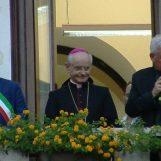 """""""Giornalisti: no alle fake news. Seguite la verità""""; il messaggio del Vescovo di Avellino ai professionisti dell'informazione"""