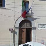 Smaltimento rifiuti a Montemiletto, la nota del consigliere Simone D'Anna
