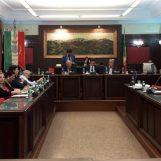 Ariano, in consiglio comunale la variazione di bilancio