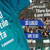 """VIDEO/ Torna """"Tifare Avellino è uno stile di vita"""": doppio appuntamento in diretta"""