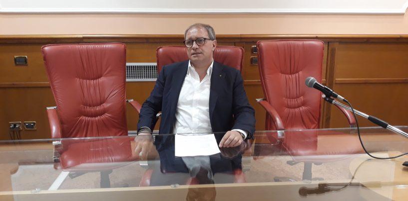 """Sfratti, commissioni comunali """"Trasparenza"""" e Politiche abitative pronte a riunirsi su richiesta di Preziosi"""