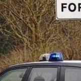 Simula rapina dell'auto: deferito 35enne