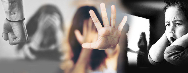 Violenza di genere e domestica, donne e minori sempre più tutelati ad Avellino