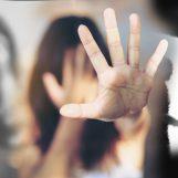 Violenza di genere, numeri in aumento in Irpinia. Scatta l'allarme