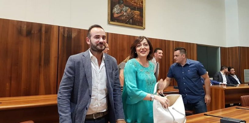 """""""Il Centro Storico non può restare una promessa elettorale"""": la nota del consigliere Iandolo"""