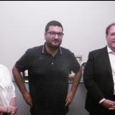 Il Matera Calcio parla avellinese: il club dei Sassi acquisito da un gruppo di imprenditori irpini