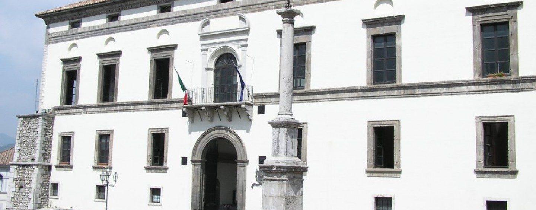"""Scontro sul """"Landolfi"""", Buonanno attacca il sindaco e rimette le deleghe"""